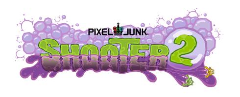 PJ_Shooter2_Logo_2010-05-20_psd_jpgcopy