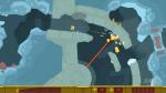 PixelJunk_Shooter2_laservsturrets3