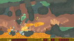 PixelJunk_Shooter2_yadokaribattle2