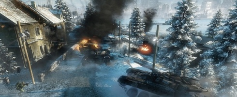 battlefieldbadcomp24b