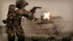 bfbc2_onslaught_armour