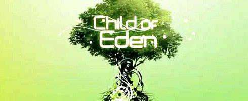 childofedenlogo