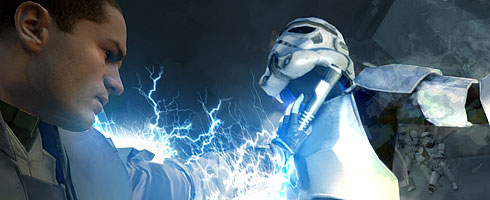 forceunleashed3