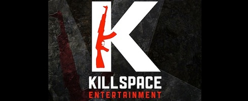 killspace