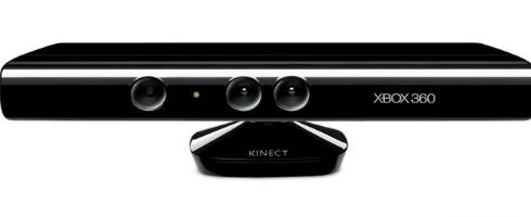 kincect 4