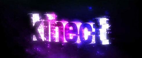 kinectf1
