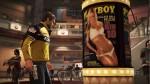 playboy2_bmp_jpgcopy