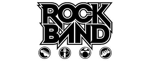 rockbandlogo2