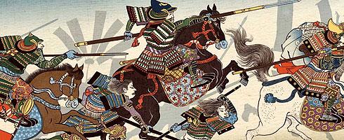 shogun22