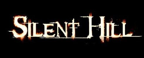 http://assets.vg247.com/current//2010/06/silent-hill.jpg