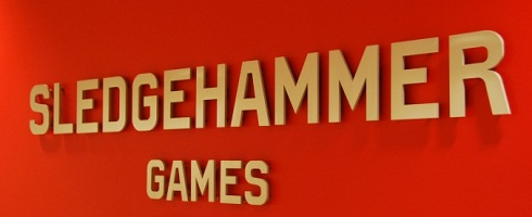 sledgehammer1