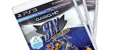 slycollection1