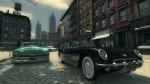 MafiaII_JulyPreview_StreetsCar