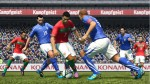 PES2011_Portugal_Italy_bmp_jpgcopy