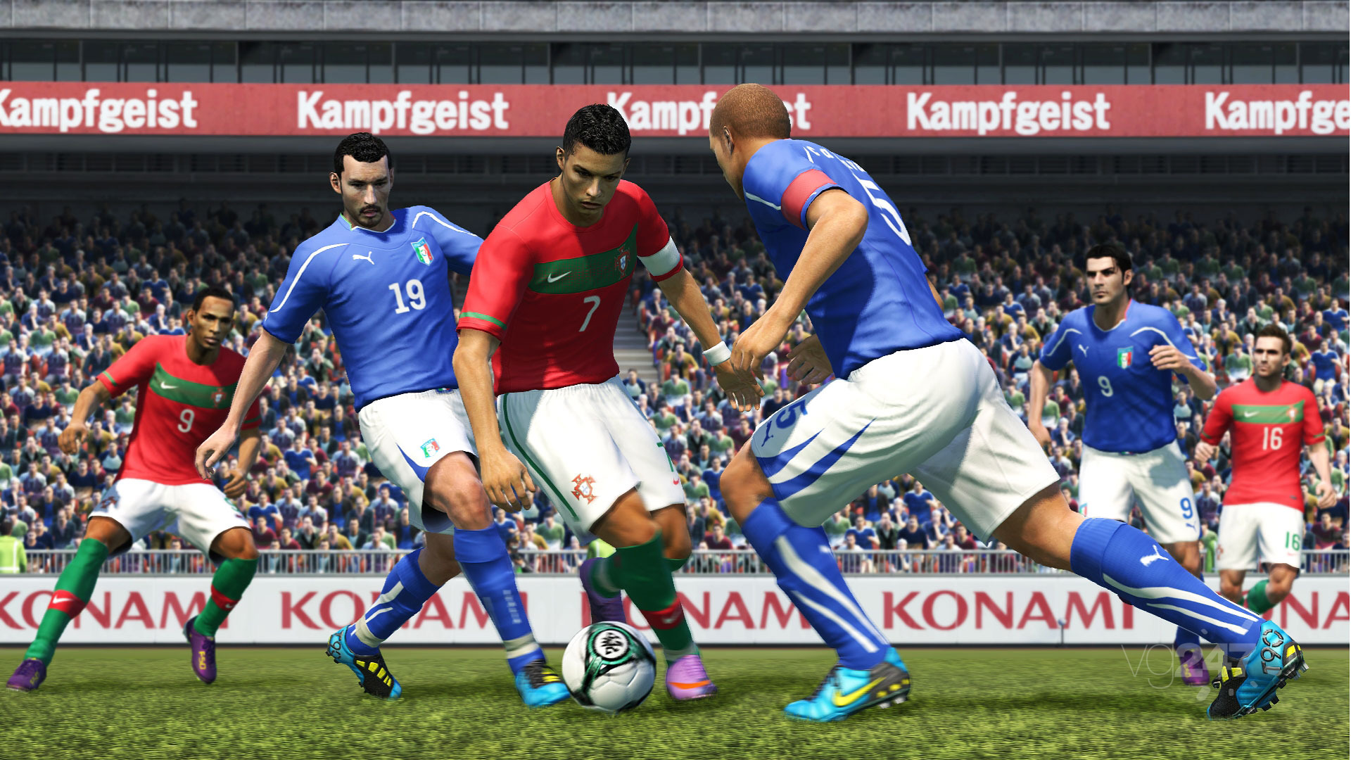 http://assets.vg247.com/current//2010/07/PES2011_Portugal_Italy_bmp_jpgcopy.jpg