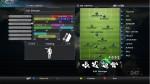 PES2011_gameplan_editmanager_bmp_jpgcopy