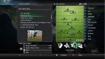 PES2011_gameplan_linkfeints_bmp_jpgcopy