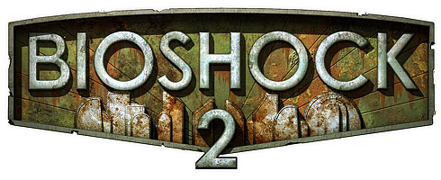 bioshock2logo