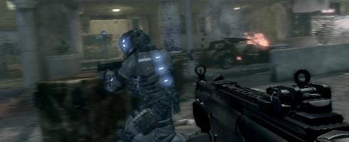 Zombie confirms development of Blacklight: Tango Down 2 - VG247