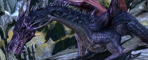 dragonage6