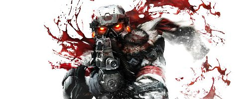Sony is now sending out killzone 2 beta codes to usa ps.