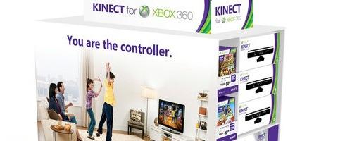 kinect-branding.jpg