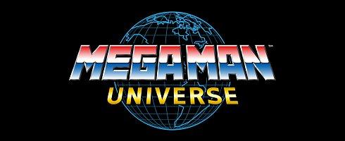 megamanuniverse