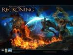 reckoning_4x3