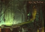 reckoning_concept1