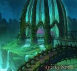reckoning_concept4