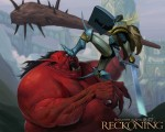 reckoning_concept5