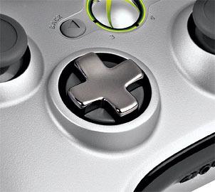 Nuevo Mando para Xbox 360. 4945577766_9cd05997e8_o