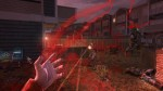 FEAR3_360_Fettel_POV_Village_Combat_Suspend