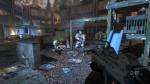 FEAR3_360_Point_Man_POV_Village_Playground_Combat
