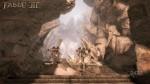 GamesCom_09