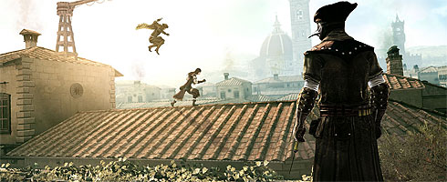 assassinscreed8
