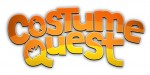 costume_quest_-_logo_final_psd_jpgcopy