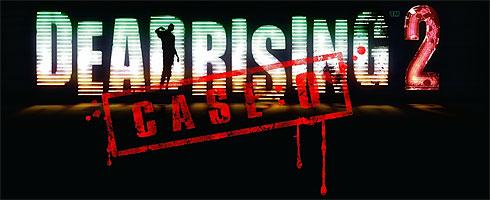 deadrising2casezeero