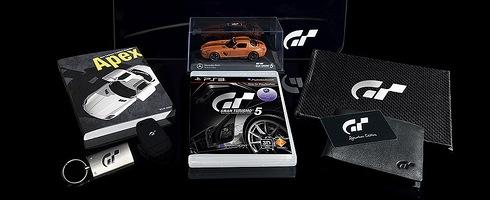 gt5 ce2