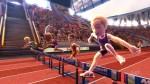 hurdles_013.0000