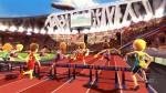 hurdles_025.0000
