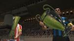 inter_vs_c._atletico_madrid(uefa_super_cup)2