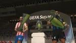 inter_vs_c._atletico_madrid(uefa_super_cup)3