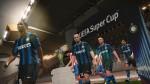 inter_vs_c._atletico_madrid(uefa_super_cup)4