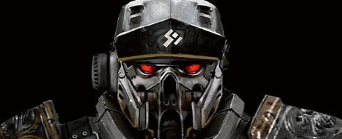 killzone30