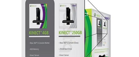 kinect250
