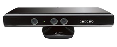 kinext1