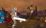 knightbeingattacked