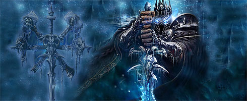 wrath of the lich king hits china on august 31 vg247