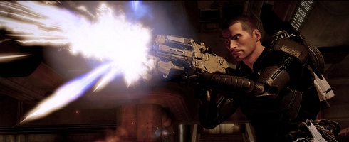 masseffect2firearms